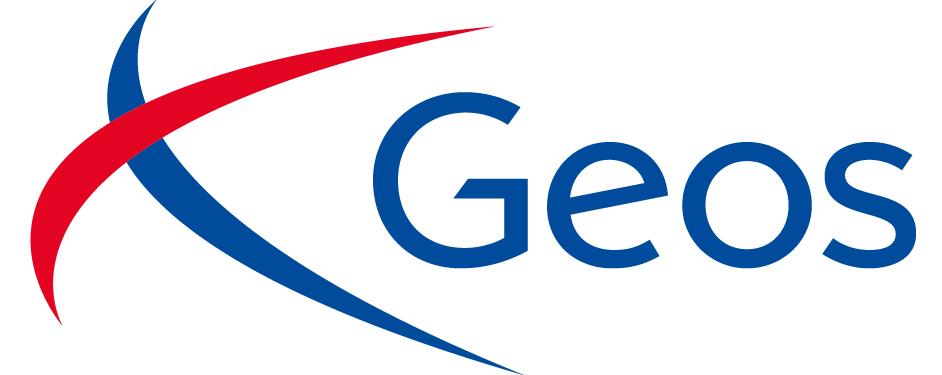 Geostab